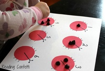 preschool ideas for teachers