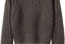 knit amazing
