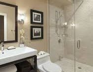 bathroom idess