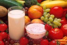 Nutritie si Diete / Articole interesante legate de nutritia si dietele pe care le putem folosi