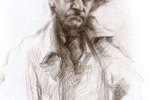 Vladimir Khananov