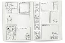 vriendenboek volwassenen
