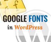 Web/Blog Design