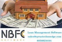 Buy Loan Management Software Call @ 8058824444