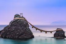japan traveling