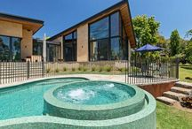 Our Bellarine 02 Project