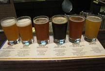 Craft Beer Taiwan