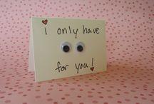 Gifts for boyfriend ♥