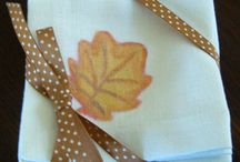 Gifts to make  / by Donna Cotterman