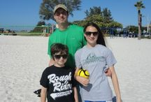 Lily's Family Soccer Goals Support Fund