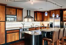 Kitchens by Jay Miller General Contractors Inc