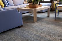 Contemporary Styles / A selection from our ever changing contemporary range that can be customized for color & size.