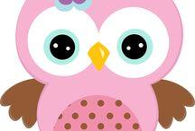 ! OWL