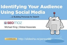 Who's My Audience on Social Media?