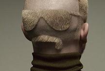 jeux cheveux