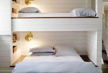 Boy rooms ideas