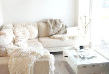 Shabby Chic Co-op/Apartment