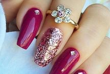 My Style - Nails