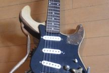 Gitarras