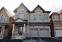 New Listings in York Region / Daily update new listings in York Region