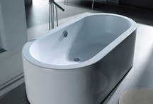 Our Free Standing Baths