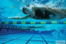 Swim training tips / Learn how to swim faster, develop a better swim kick and WIN THE RACE :) #triathlon