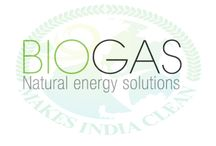 Bio Gas Plant / Makes India Clean is a leading provider of the Bio Gas plant and Bio Gas Generator of small, medium and large sizes. We are a pioneer in the field of Bio Gas Production. We specialize in installation as well as services related to bio gas plants. Also we provide the after sales and support services as well act as a knowledge base for the technologies related to bio gas plants.