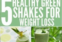 HEALTHY tips and advices
