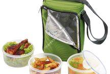 Termosy i torby termiczne / Termosy na żywność, termosy na butelki, torby termiczne