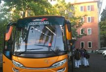 Travel Blog / info wisata Jogja dan bus pariwisata Jogja, paket wisata wisata Jogja