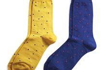 **socks**