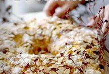Las galletas de la tarta