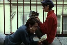 Együtt olvasós