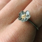 veselka prsten