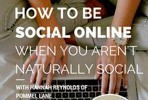 Como vender en las redes sociales / Recomendaciones y tips para obtener el mejor retorno de  inversión en tu estrategia de marketing y entender como vender en las redes sociales