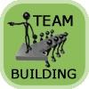 Team building / by Crystal Deharo Serrato