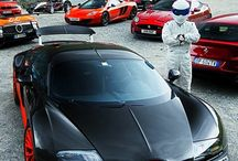 voiture ( cars )