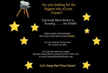Real Estate Job Opportunities at Netter Real Estate