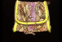 Bag's / Bag