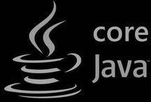 Java interview questions and answers / Please find Java interview questions and answers in below link http://www.expertsfollow.com/java/learning/forum/0