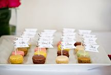 Devilishly Delicious Party Desserts / Different & Creative Party Desserts.