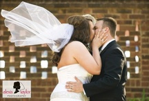 """Say """"I Do"""" in Etown / Easy access and intriguing venues make Elizabethtown the perfect choice for your wedding or reception!"""