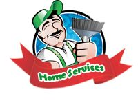 Home Services Birmingham AL / Here you will get all the home improvement services in Birmingham AL, like plumber, locksmith, replacement slider, local roofer and many more home related services.