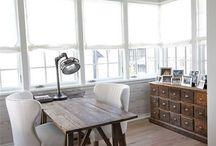 Design: Interior Architecture | Home decor