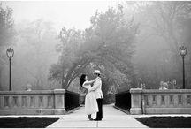 Wedding Destination: Milwaukee / by Miss Ruby