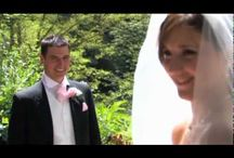 Wedding Venues with Video / View an extensive number of wedding venues in the UK, where you can view a video of each venue, along with wedding offers, photos and full contact details.  http://www.tyingtheknot.org/wedding-venue-videos.htm