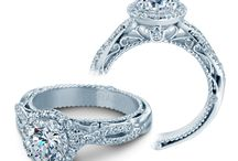 Most Beautiful Engagement Rings