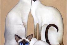 """Big occhi / Pittrice keane colei che dipingeva occhi grandi che sono lo """"specchio dell'anima"""""""
