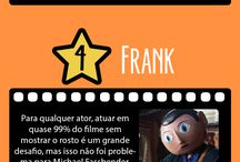 Cinematografia