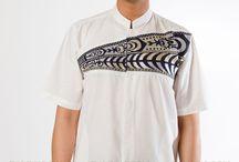 attractive man shirts